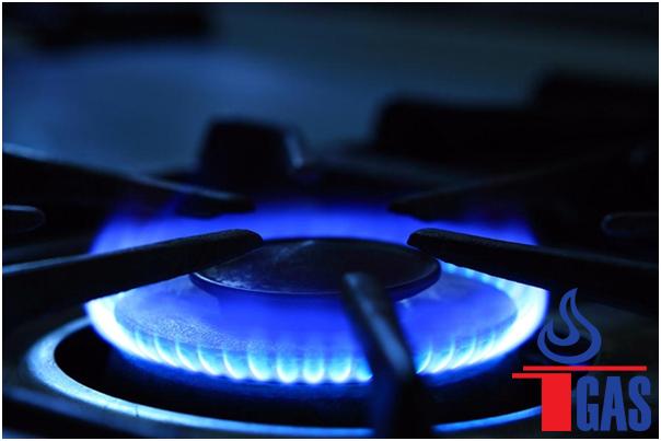 mẹo tiết kiệm Gas